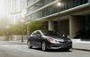 Acura ILX 2015 – Trois moteurs, un modèle hybride et plusieurs options