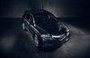 Acura MDX 2015 – Un excellent choix pour un VUS de luxe à sept passagers