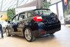 Ottawa Auto Show: 2015 Subaru Impreza