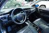 Ottawa Auto Show: 2015 Toyota Corolla
