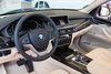 Salon de l'auto d'Ottawa: BMW X5 2015