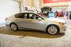 Salon de l'Auto d'Ottawa : Acura RLX Sport Hybrid 2015