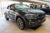 Ottawa Auto Show: 2015 BMW X6