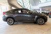Salon de l'auto d'Ottawa: BMW X6 2015
