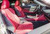 Ottawa Auto Show: 2015 Lexus RC & RC F