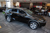 Salon de l'auto d'Ottawa: Lexus NX 2015