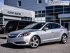 2015 Acura ILX Dynamic w/Navi Pkg 6-Speed Manual!