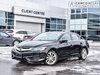 Acura ILX W/Premium Package 2016