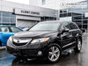 2014 Acura RDX W/Technology Package