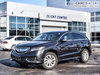 2016 Acura RDX W/Technology Package