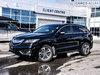 Acura RDX Elite 2017