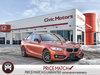 2014 BMW 2 Series 228i - NAVIGATION, HEATED SEATS, PROXIMITY KEY