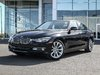 BMW 320i AWD, SUNROOF, MODERN 2014