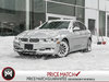 2014 BMW 320i NAVIGATION, AWD, SUNROOF