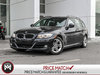 BMW 328i SUNROOF, AWD, TOURING 2009