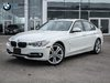 2014 BMW 328i SPORT, AWD, SUNROOF
