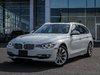 BMW 328i NAV, PREMIUM, TOURING 2014