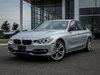 2014 BMW 328i SPORTLINE, NAV, AWD