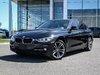 BMW 328i SPORTLINE, NAV, AWD 2015