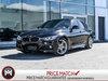 2015 BMW 328i M SPORT, NAV, AWD