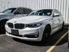 BMW 328i NAV, PREMIUM, EXECUTIVE 2016