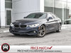 BMW 428i XDrive Coupe 2014