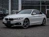 2015 BMW 428i NAV, PREMIUM, AWD