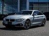 2016 BMW 428i PREMIUM, NAV, AWD