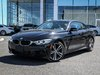 2014 BMW 435i COUPE, AWD, SUNROOF
