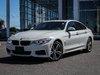 2015 BMW 435i M SPORT, NAV, PREMIUM