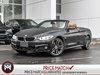2019 BMW 440i M PEFORMANCE, PREMIUM, NAV