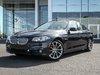 2014 BMW 535d xDrive PREMIUM, NAV, AWD