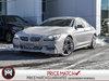 2016 BMW 650i M SPORT EDITION, NAV, M SPORT