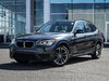 2015 BMW X1 NAV, PREMIUM, SUNROOF