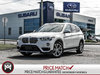BMW X1 AWD LEATHER ROOF 2016