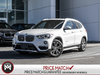2016 BMW X1 PREMIUM ESSENTIAL, SUNROOF, AWD
