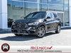 2017 BMW X1 AWD, SUNROOF, PREMIUM