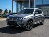 BMW X3 NAV, PREMIUM ENHANCED, TECHNOLOGY 2015