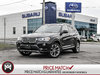 BMW X3 XDrive28i navi roof loaded 2016