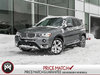 2016 BMW X3 NAV, AWD, SUNROOF