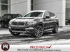 BMW X3 AWD, HARMON KARDON, 2018 2018