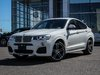 2016 BMW X4 M SPORT, PREMIUM, 35i