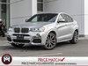 2016 BMW X4 TECHNOLOGY, PREMIUM, M SPORT