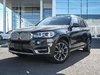 2014 BMW X5 PREMIUM, NAV, HEADS UP