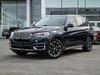 2015 BMW X5 DRIVER ASSISTANCE, PREMIUM, AWD