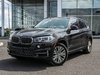 2015 BMW X5 BLIND SPOT MONITOR, NAV, PREMIUM
