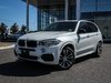 2015 BMW X5 M PERFORMANCE PACK, PREMIUM, BLIND SPOT