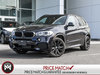 BMW X5 M SPORT, PREMIUM, AWD 2016