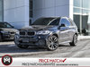 BMW X5 M SPORT, PREMIUM ENHANCED, AWD 2016