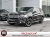 BMW X5 PREMIUM, HEADS UP, HARMON KARDON 2018
